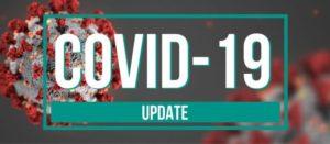COVID 19 update webheader 750×328
