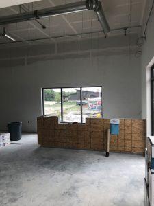 building 6