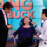 Forma on Dr. Oz