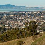 Eye care in Castro Valley, CA