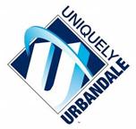 urbandale chamber logo 152