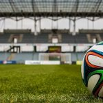 adidas ball field 46798