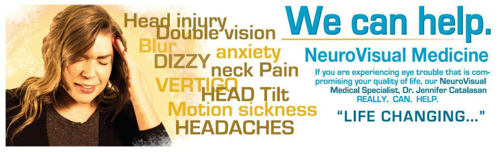 NeuroVision_Medicine_Header-1024x312.png
