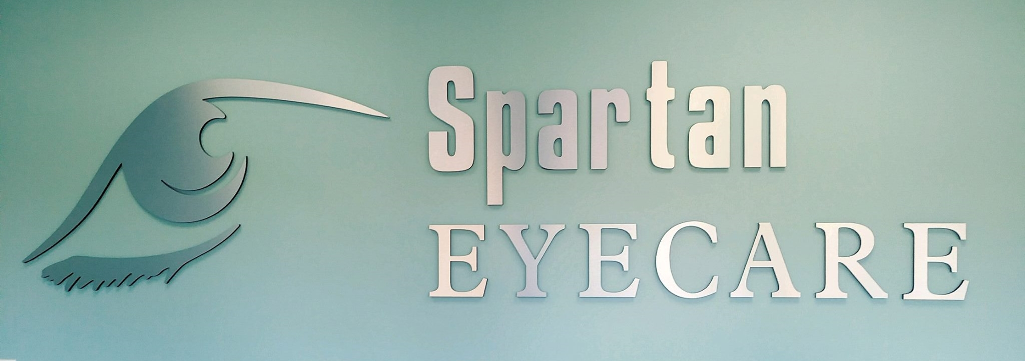 Spartan-Eyecare-sign