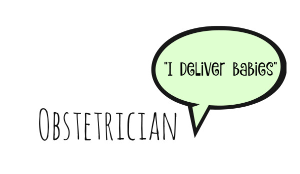 obstetrician 600×349