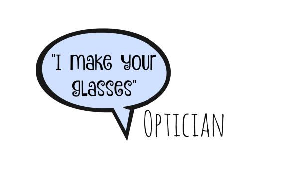 optician 600×349