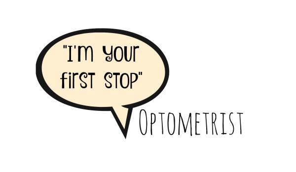 optometrist 600×349