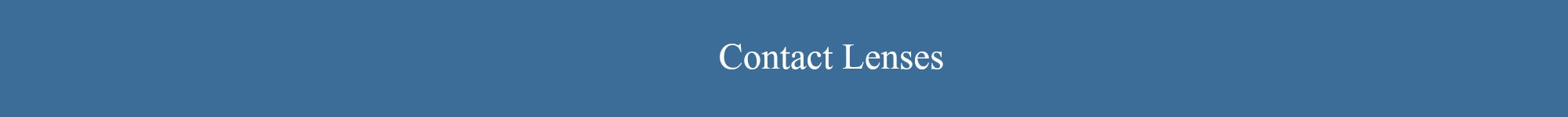 Contact-Lenses-Banner