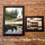 Midland Photo colleciton