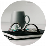 Glasses-Notebook-Mug-1280x853-1-150x150