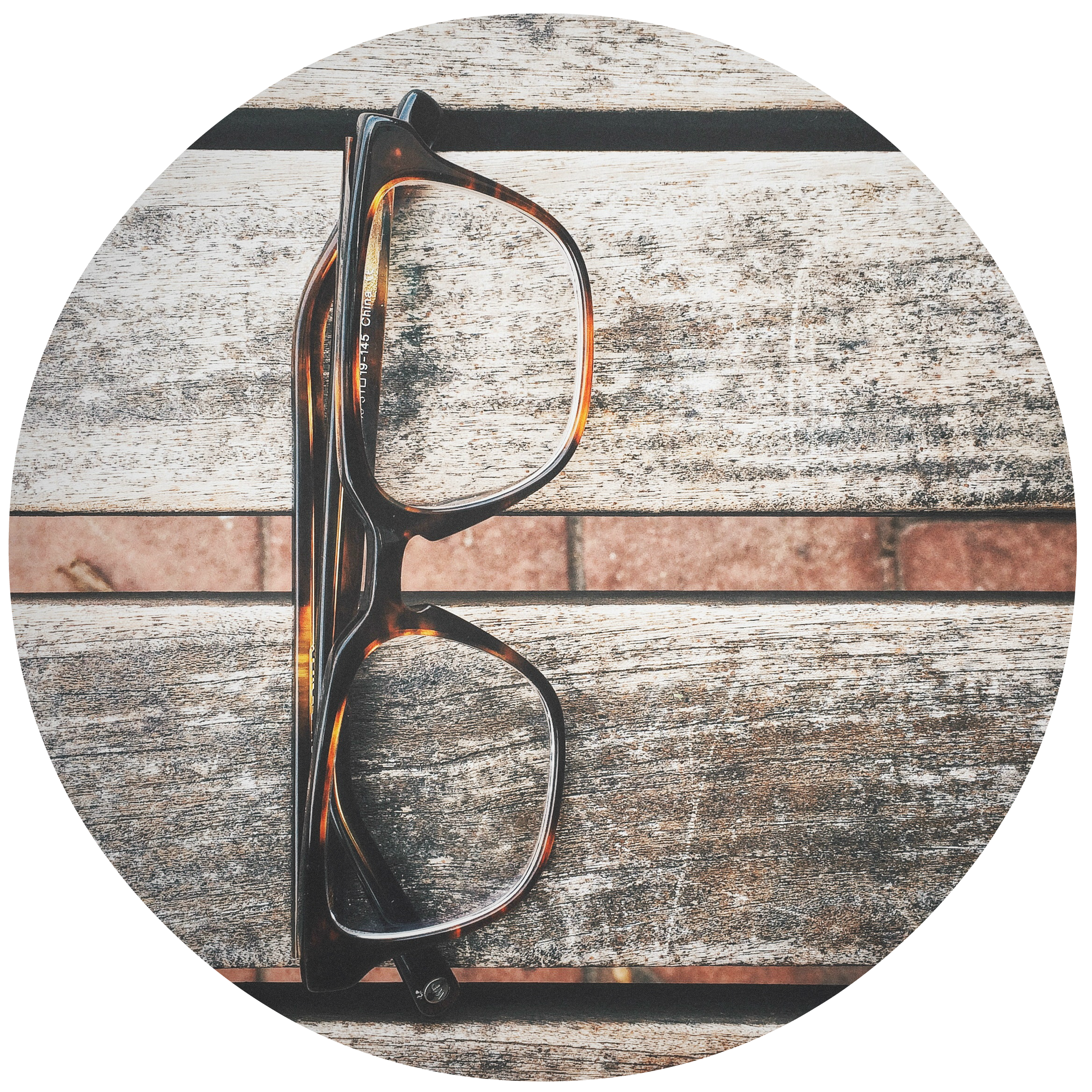 glasses-object-6749