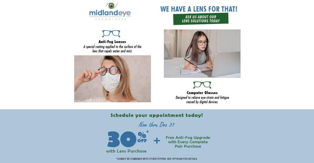 Midland Q4 ComputerGlasses webtile
