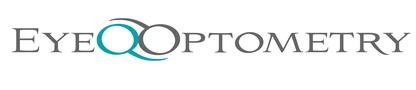 Eye Q Optometry