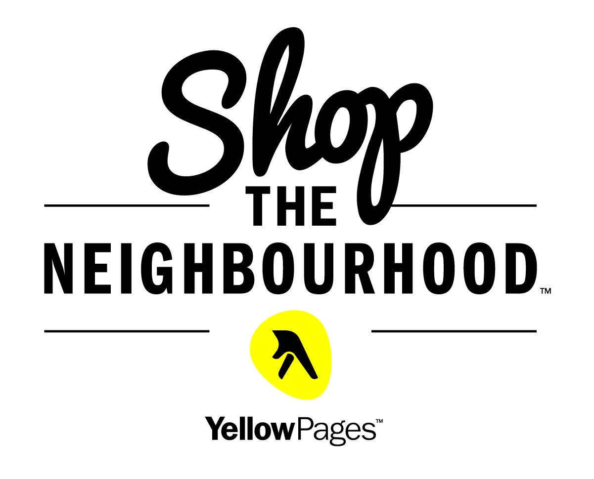 shop-the-neighborhood