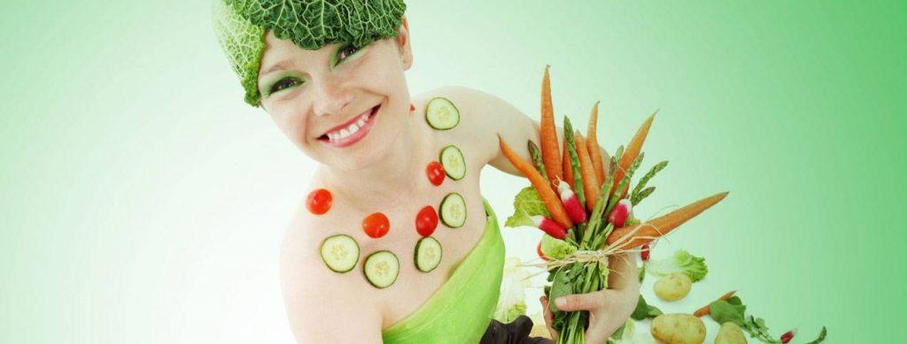 nutrition853-nutri-girl-2-1024x389