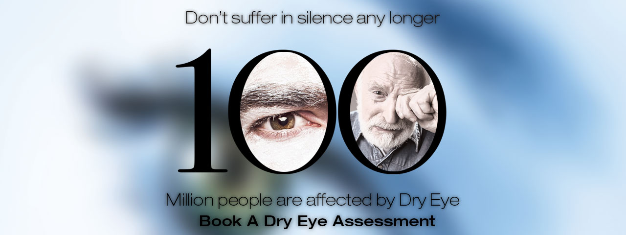 100-Dry-Eye-Man-Slideshow