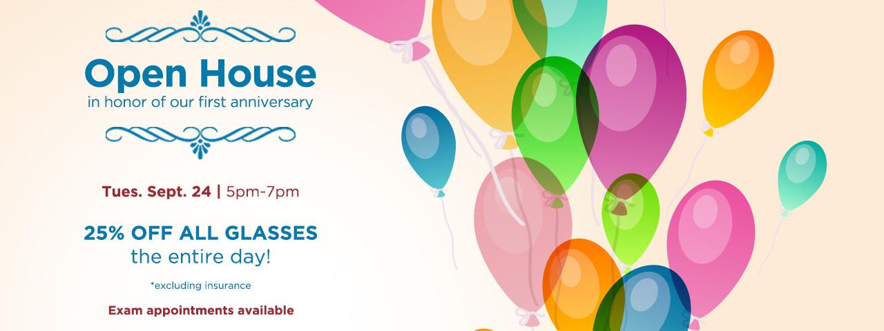 Anniversary-Balloons-Slideshow