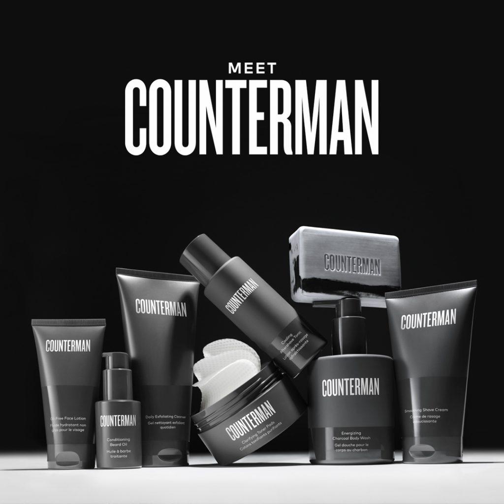 12 Counterman SocialMedia 01
