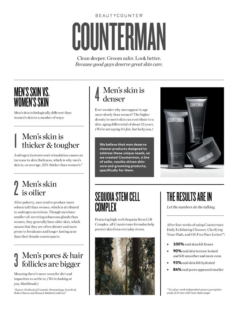 12a Counterman Infographic FINAL 2