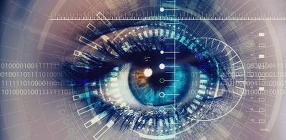 eye measurement
