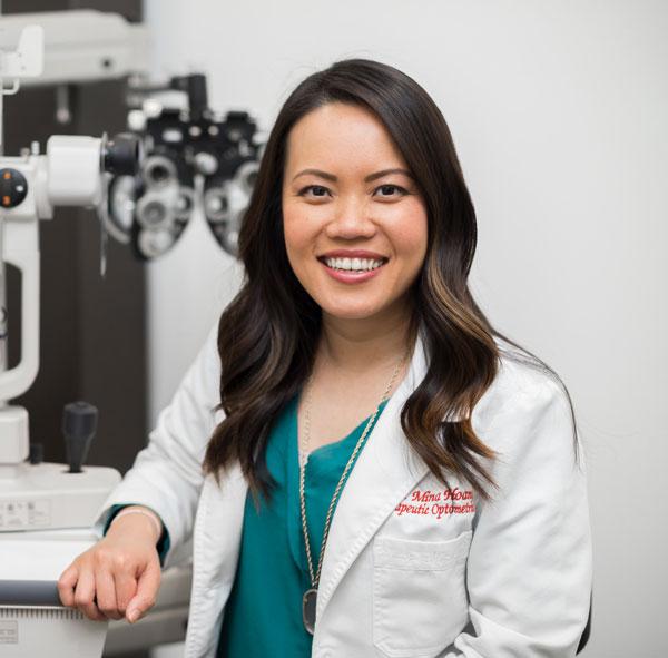 Dr.-Mina-Hoang