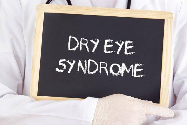 dry eye doc chalk 1280×853