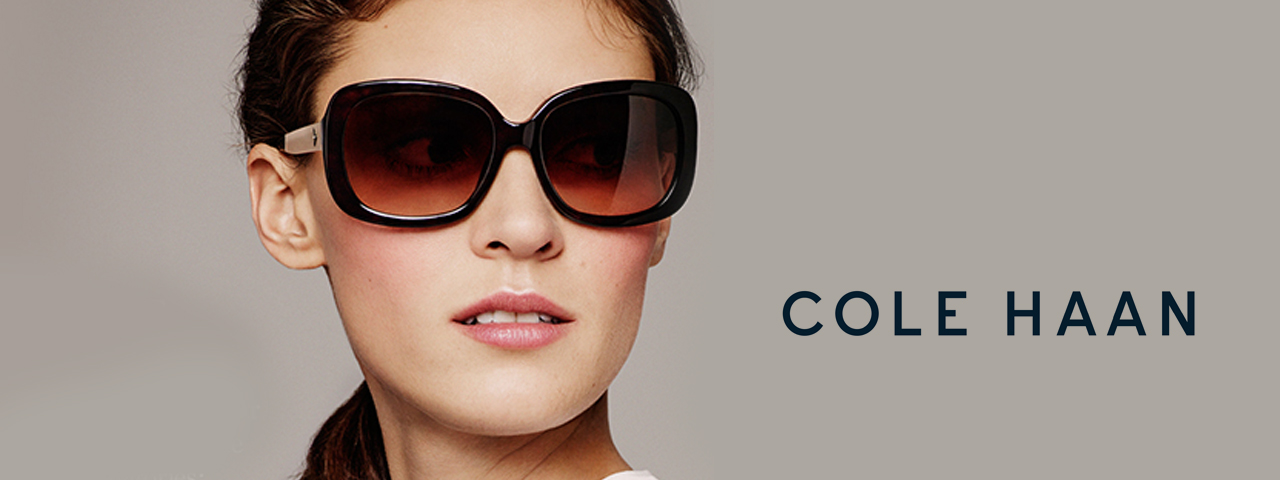 Cole-Haan-Woman-1280x480