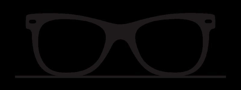 Bespectacled Eye Care