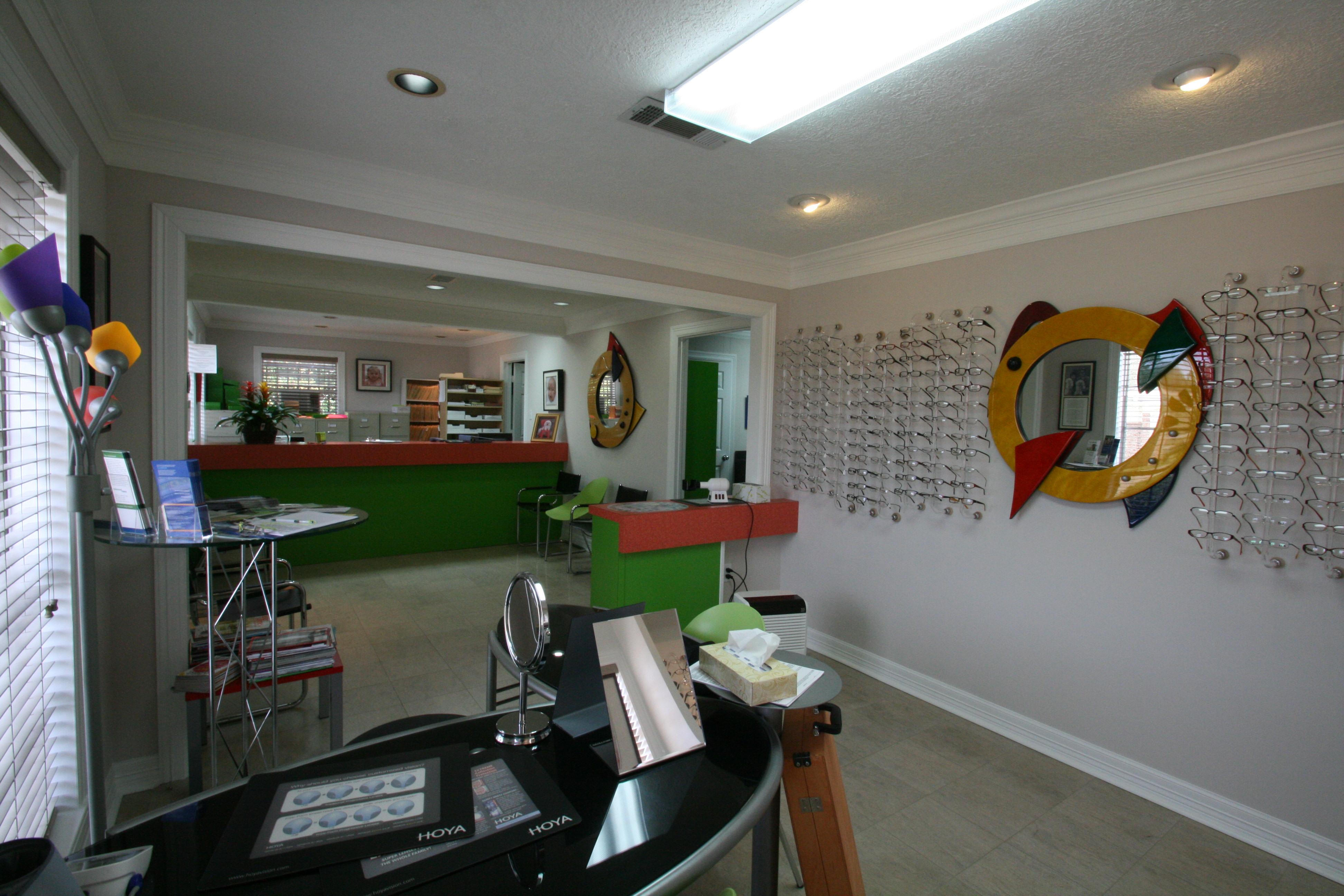 Beaumont interior img 0874