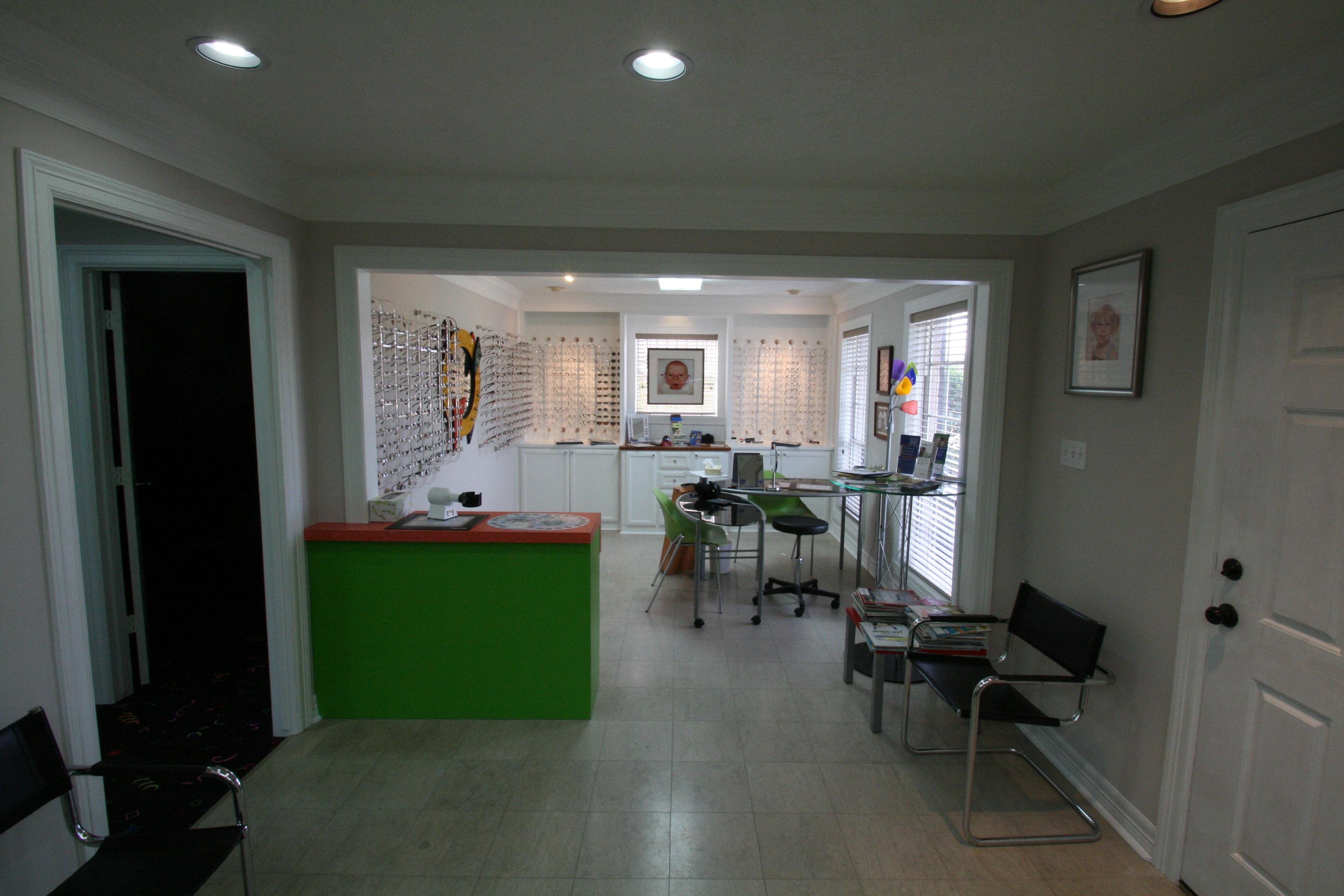 Beaumont interior img 0878