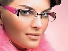trendy-eyewear