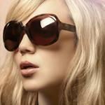 sunglasses-150x150
