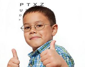 boy-in-front-of-eye-chart
