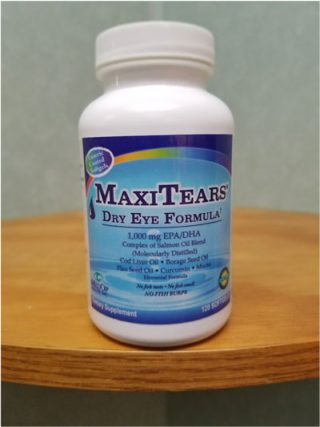 maxi tears dry eye 320x427