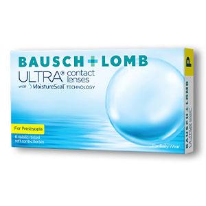 bausch lomb ultra presbyopia 300×300
