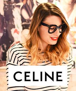 Celine Eyewear 250x300