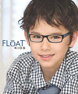 Float Kids Eyewear 250x300