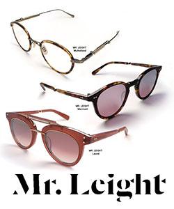 Mr.Leight Eyewear 250x300