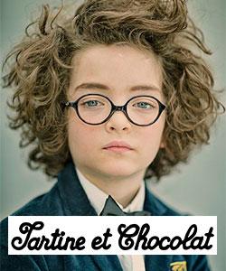 Tartine et Chocolate Eyewear 250x300