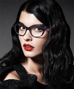 Zac Posen Eyewear 250×300