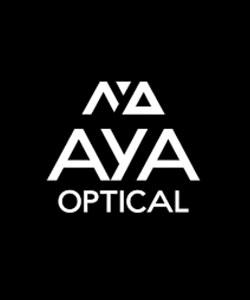 Aya Optical 250×300