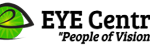 nu logo 410newfooter