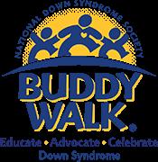 Buddy Walk cropped
