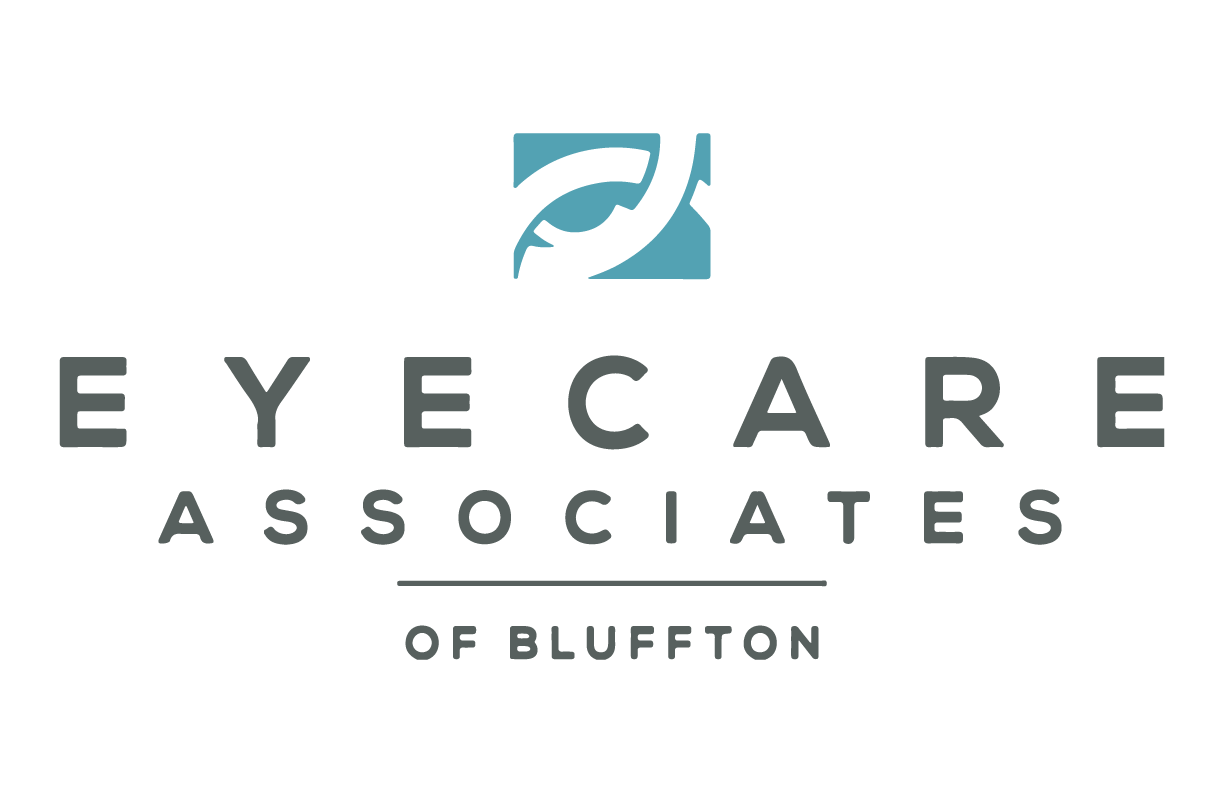 Eyecare Associates of Bluffton