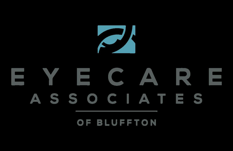 Eyecare Associates of Bluffton