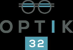 Optik32 Logo3 4C