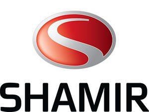 shamir web