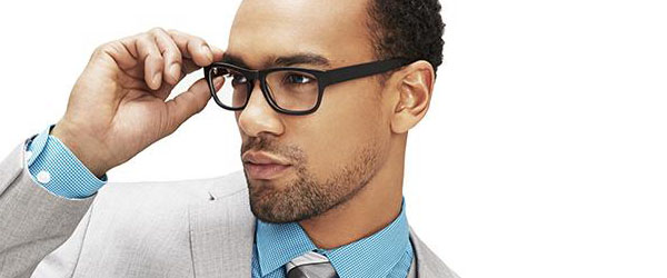 Perry Ellis Ad 2