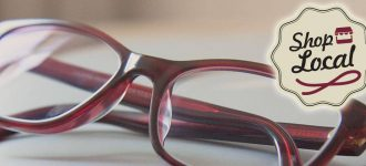 shoplocal purple glasses slide 330x150 330x150