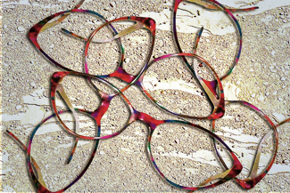 Thumbnail lens treatment 2